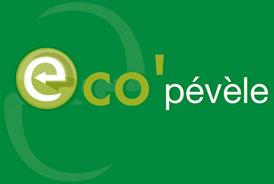 EcoPévèle